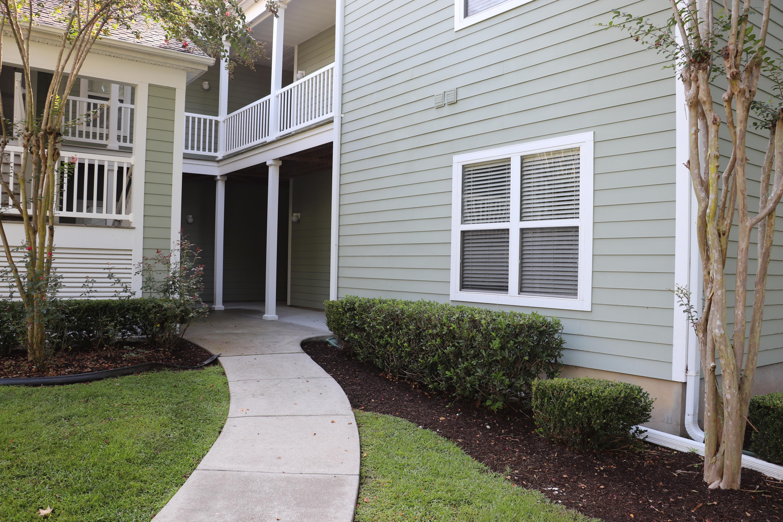Seagate Village Homes For Sale - 2349 Tall Sail, Charleston, SC - 22