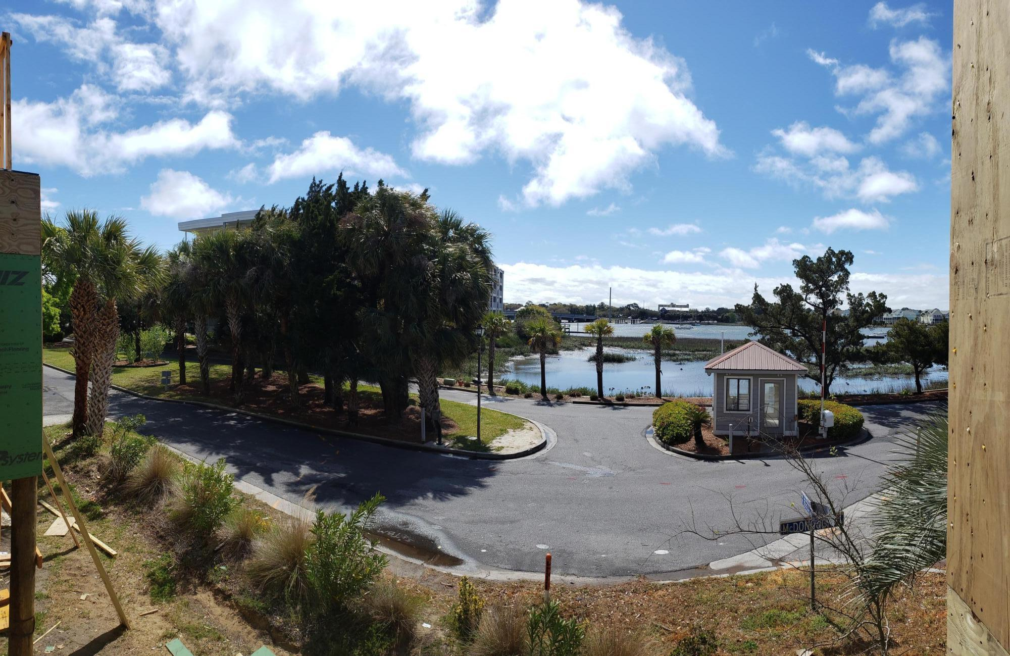 Mariners Cay Homes For Sale - 16 Mariners Cay, Folly Beach, SC - 37