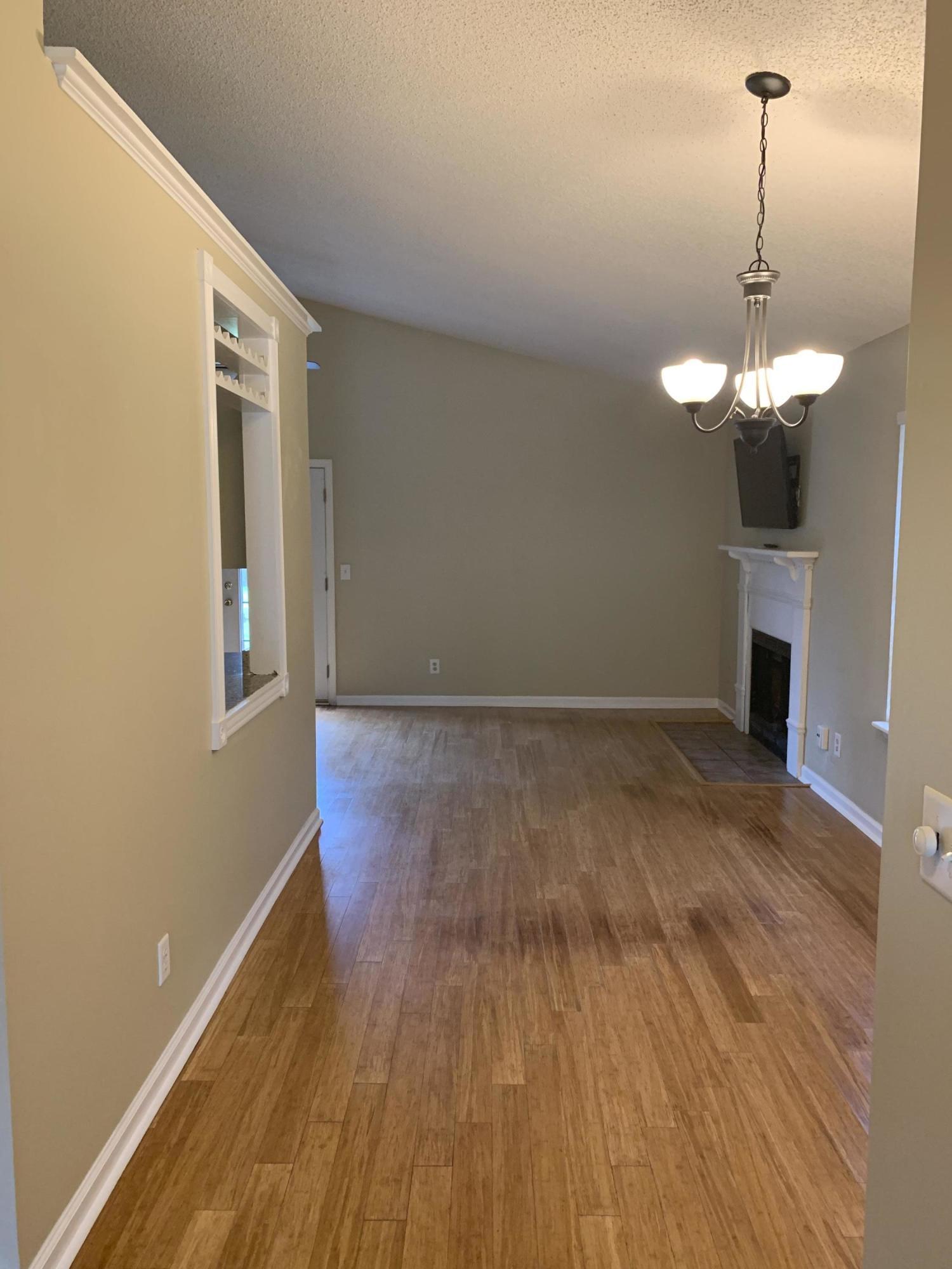 Willow Walk Homes For Sale - 1144 Oakcrest, Charleston, SC - 2