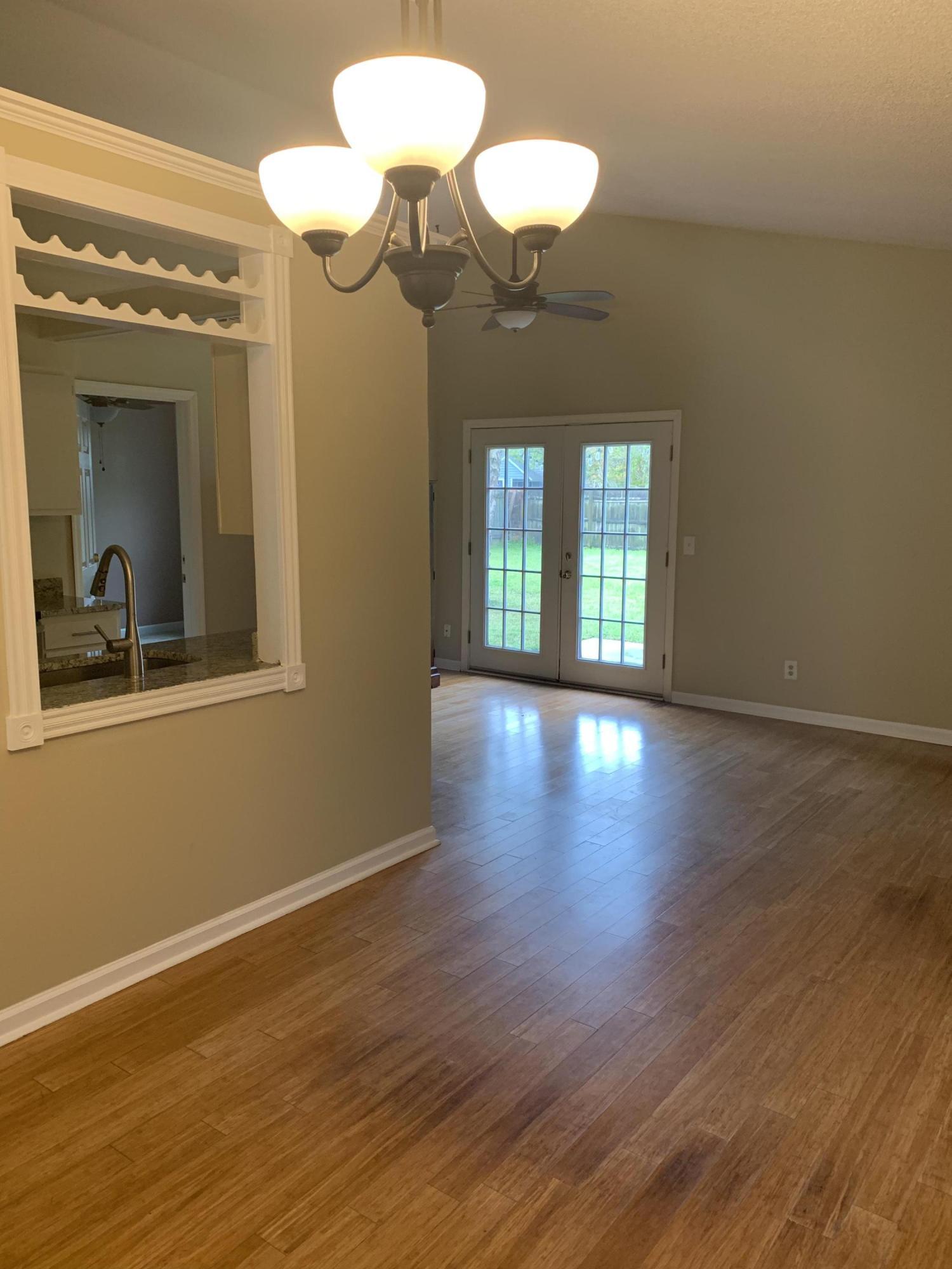 Willow Walk Homes For Sale - 1144 Oakcrest, Charleston, SC - 4