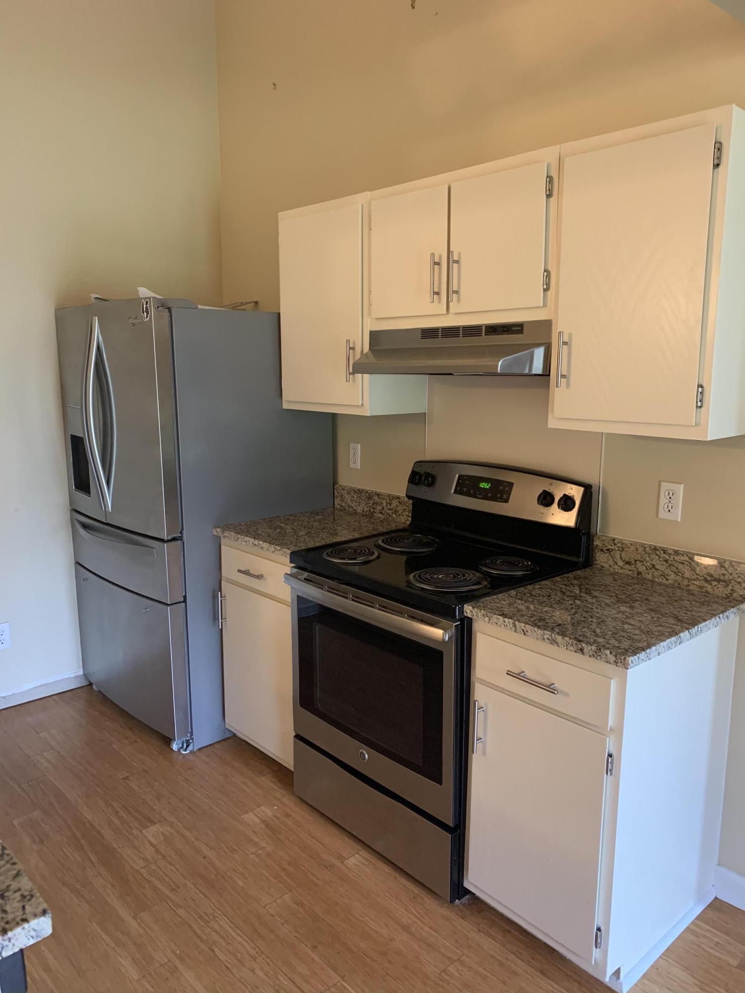 Willow Walk Homes For Sale - 1144 Oakcrest, Charleston, SC - 7