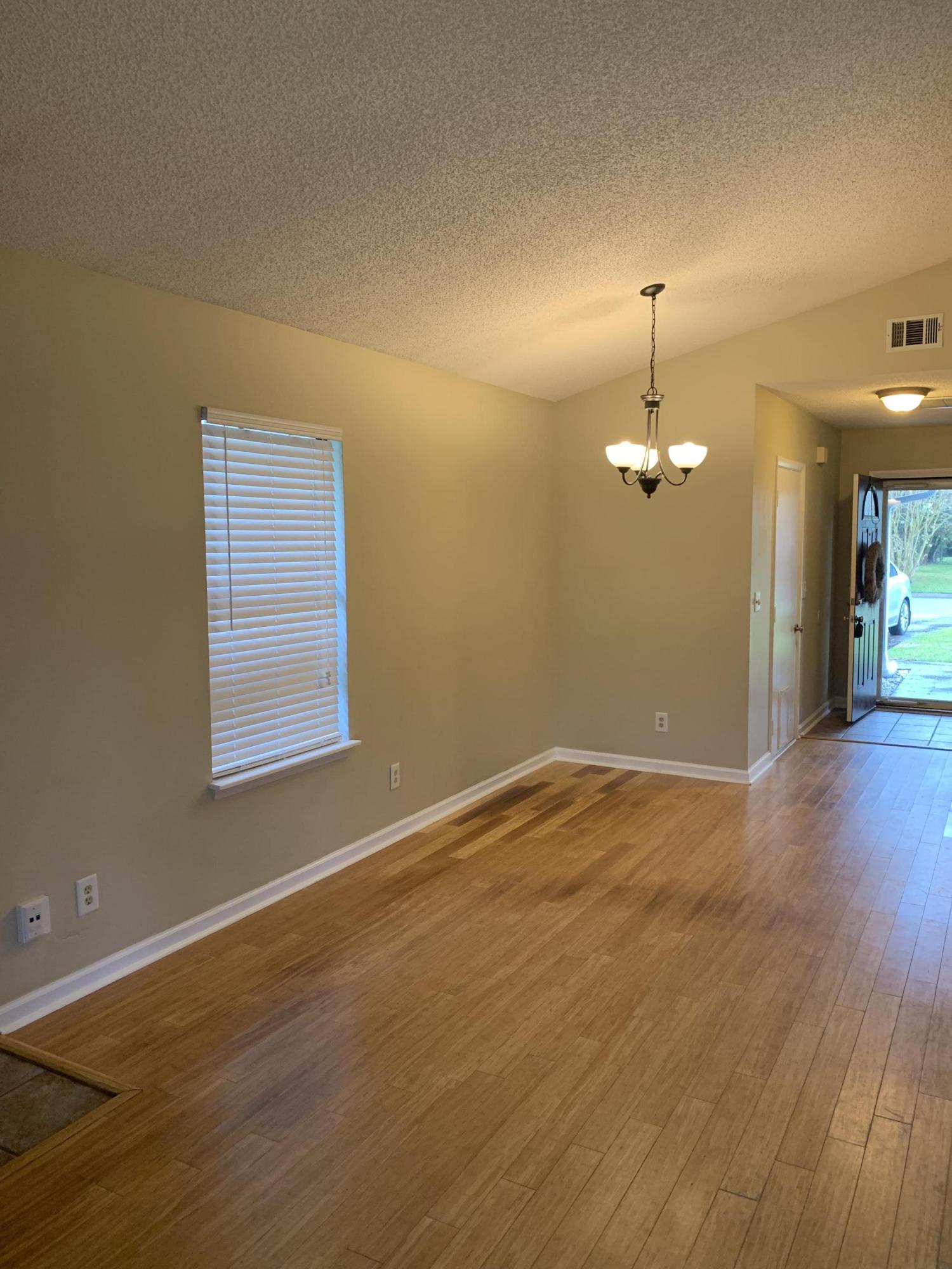 Willow Walk Homes For Sale - 1144 Oakcrest, Charleston, SC - 3