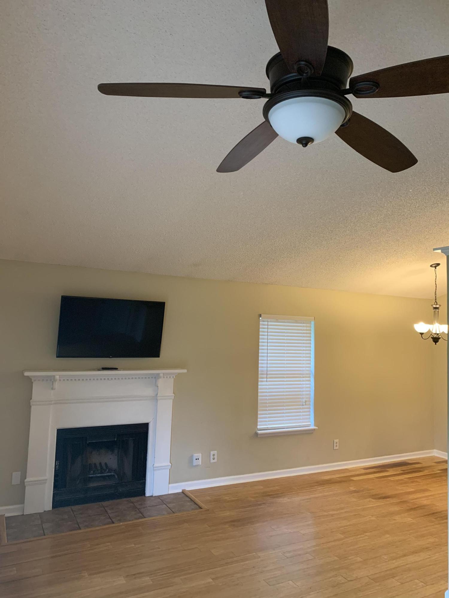 Willow Walk Homes For Sale - 1144 Oakcrest, Charleston, SC - 6