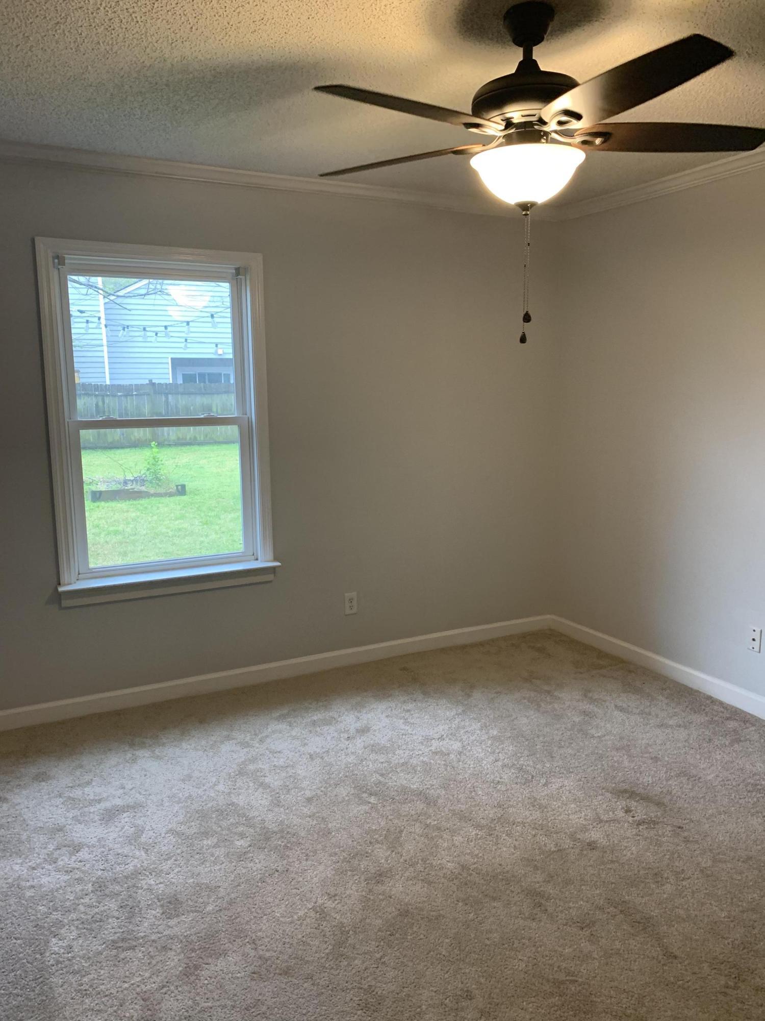 Willow Walk Homes For Sale - 1144 Oakcrest, Charleston, SC - 11
