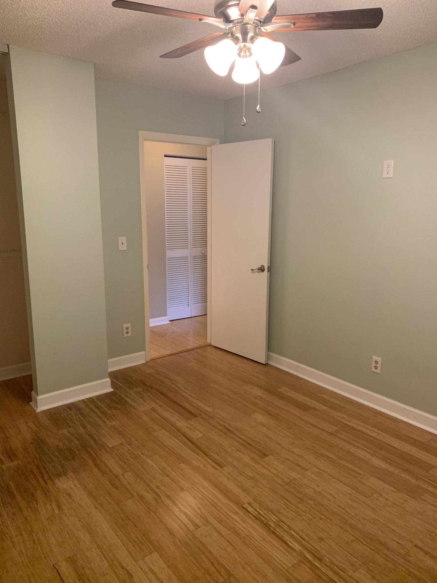 Willow Walk Homes For Sale - 1144 Oakcrest, Charleston, SC - 18