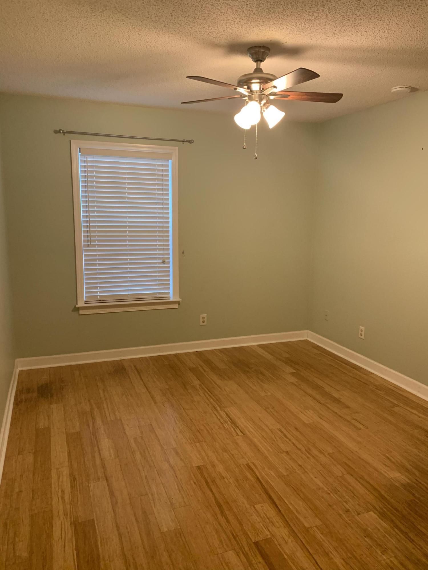 Willow Walk Homes For Sale - 1144 Oakcrest, Charleston, SC - 17