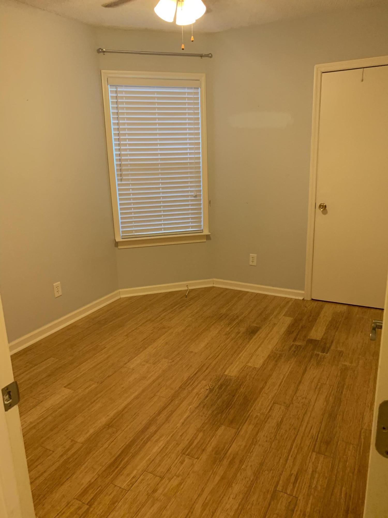 Willow Walk Homes For Sale - 1144 Oakcrest, Charleston, SC - 19