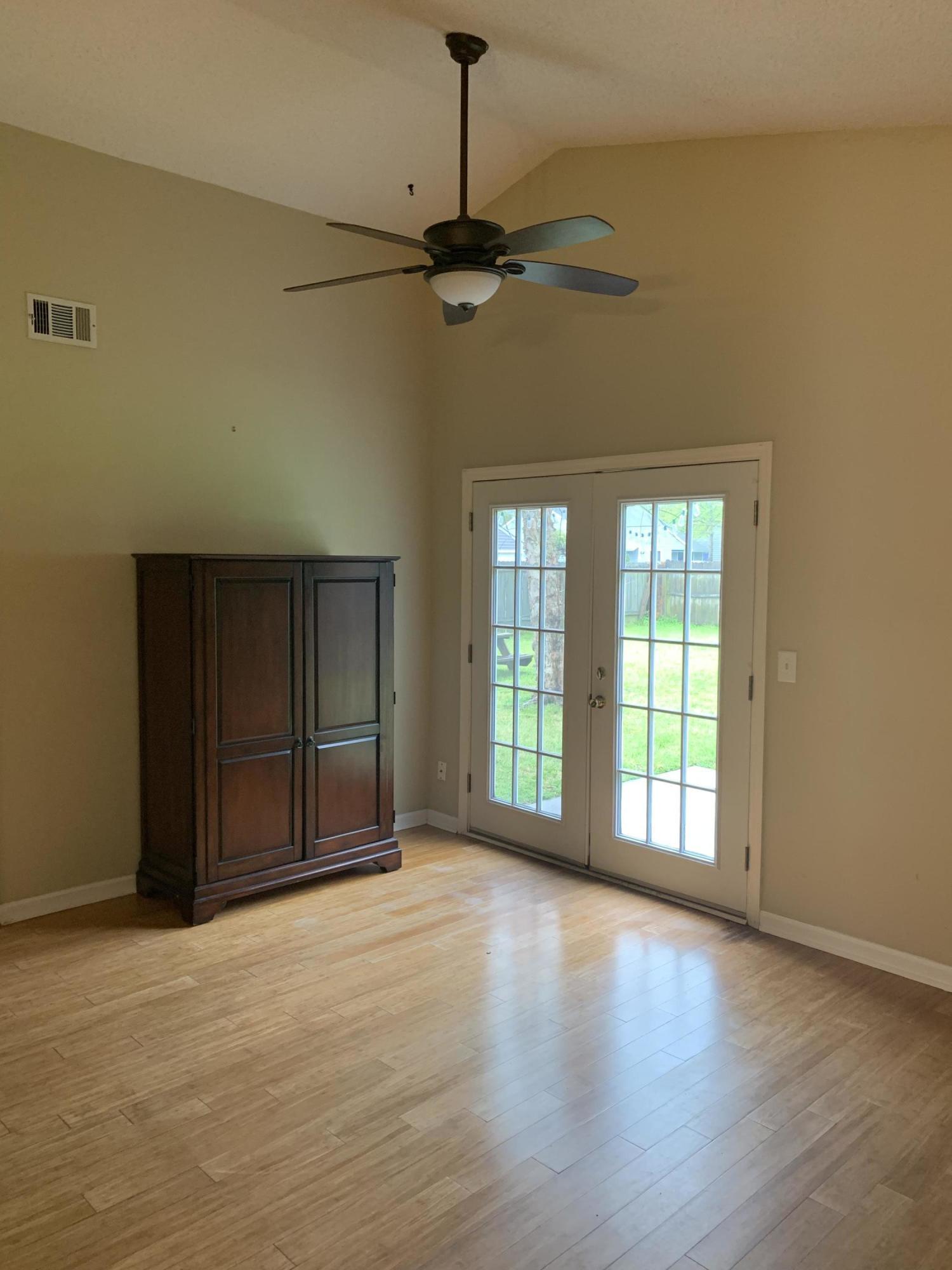 Willow Walk Homes For Sale - 1144 Oakcrest, Charleston, SC - 5