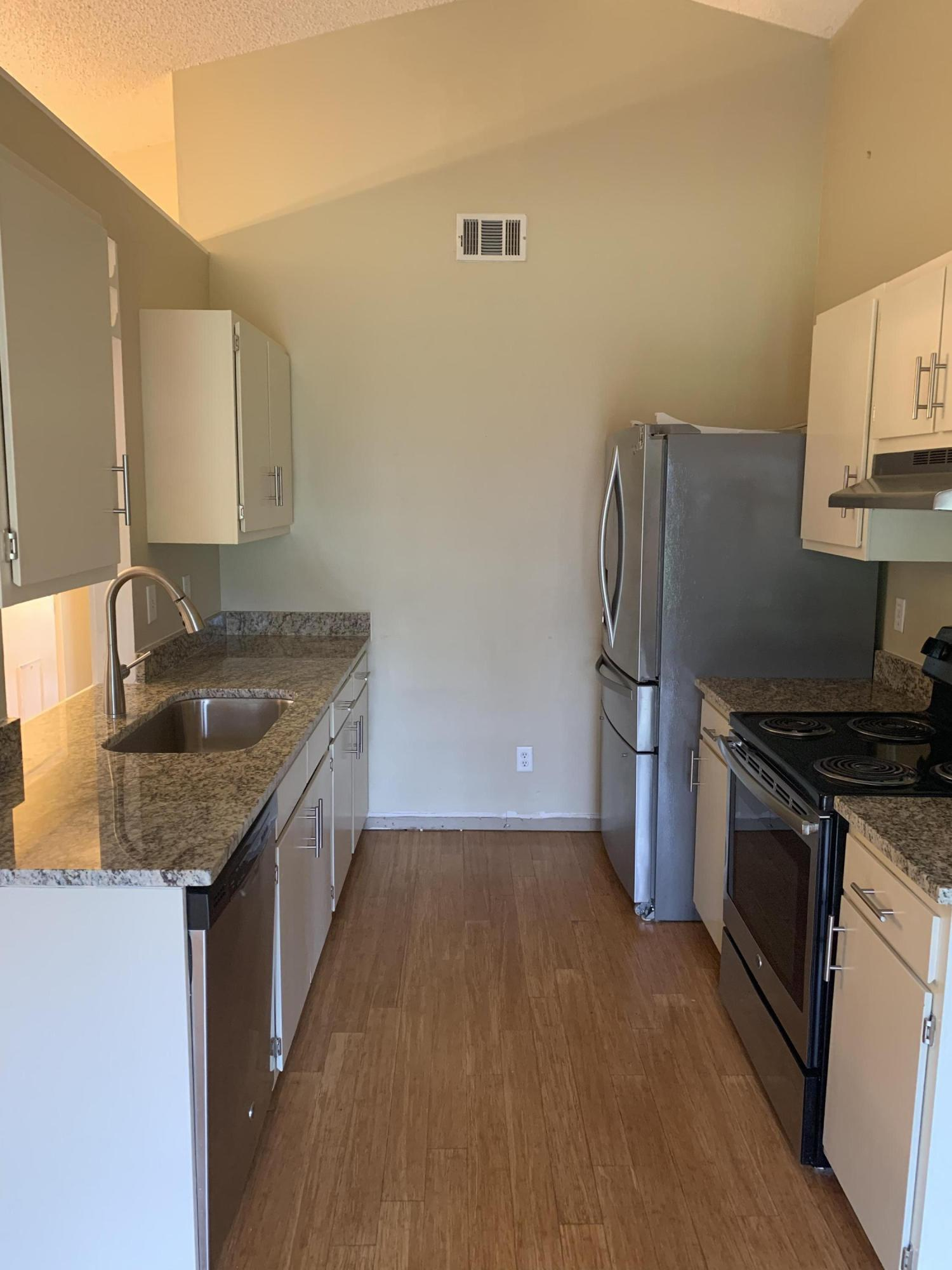 Willow Walk Homes For Sale - 1144 Oakcrest, Charleston, SC - 8