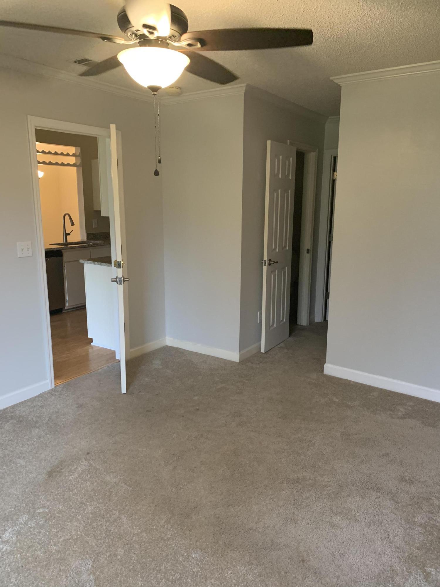 Willow Walk Homes For Sale - 1144 Oakcrest, Charleston, SC - 10