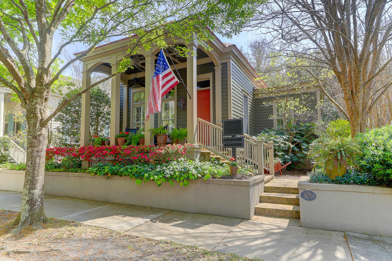 Ion Homes For Sale - 108 Civitas, Mount Pleasant, SC - 13