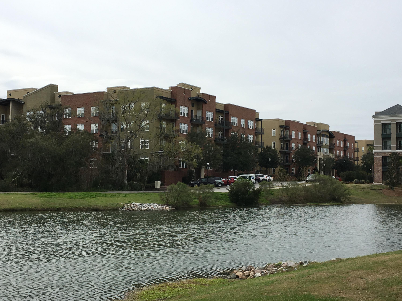 Daniel Island Homes For Sale - 145 Pier View, Charleston, SC - 0
