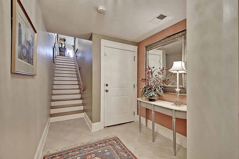 Etiwan Pointe Homes For Sale - 104 Winding Creek, Mount Pleasant, SC - 18