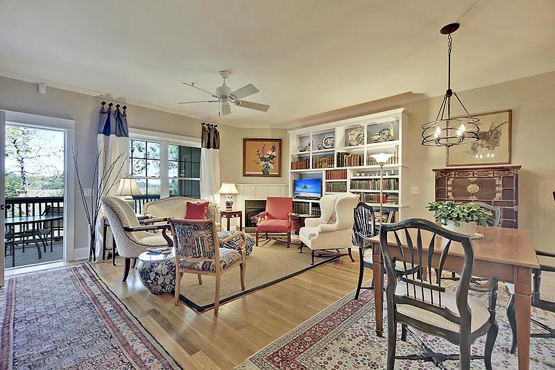 Etiwan Pointe Homes For Sale - 104 Winding Creek, Mount Pleasant, SC - 4
