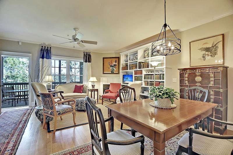 Etiwan Pointe Homes For Sale - 104 Winding Creek, Mount Pleasant, SC - 5