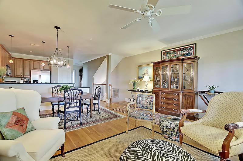 Etiwan Pointe Homes For Sale - 104 Winding Creek, Mount Pleasant, SC - 9