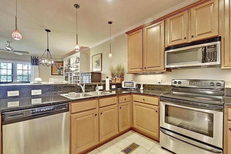 Etiwan Pointe Homes For Sale - 104 Winding Creek, Mount Pleasant, SC - 12