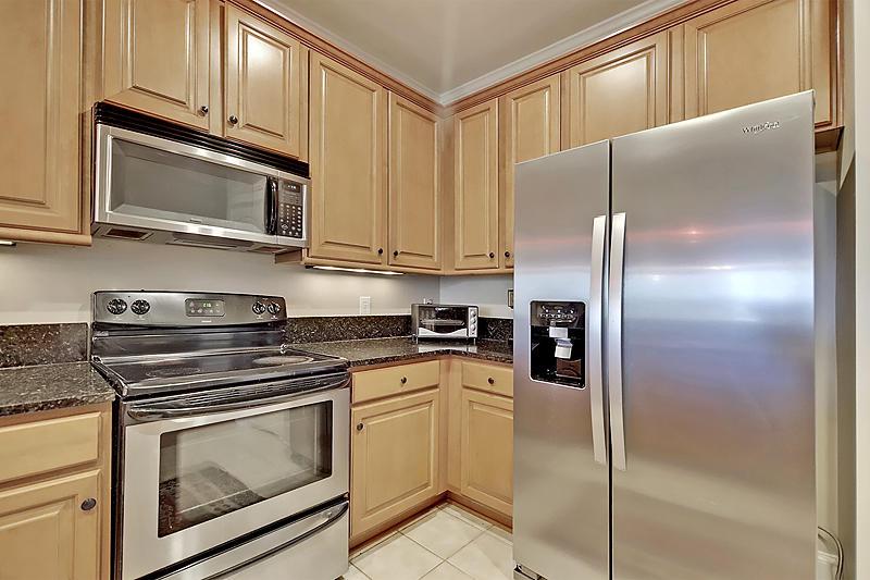 Etiwan Pointe Homes For Sale - 104 Winding Creek, Mount Pleasant, SC - 13