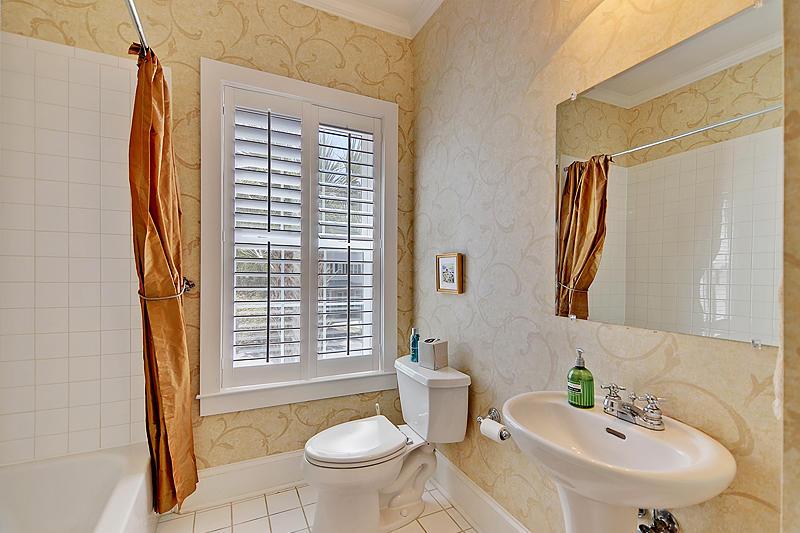 Etiwan Pointe Homes For Sale - 104 Winding Creek, Mount Pleasant, SC - 58