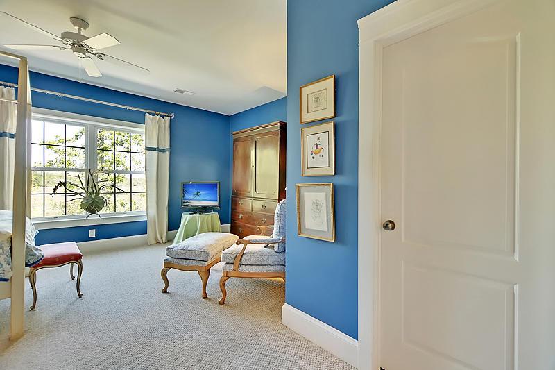 Etiwan Pointe Homes For Sale - 104 Winding Creek, Mount Pleasant, SC - 54