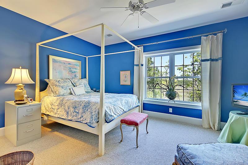 Etiwan Pointe Homes For Sale - 104 Winding Creek, Mount Pleasant, SC - 55