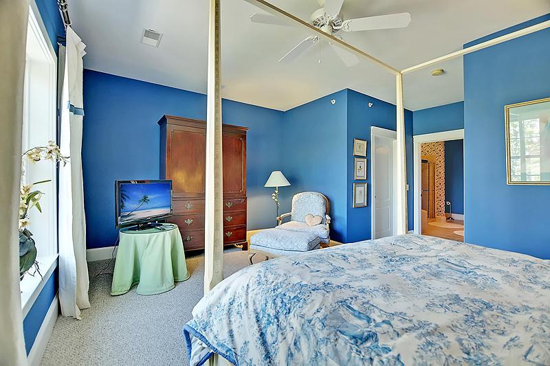 Etiwan Pointe Homes For Sale - 104 Winding Creek, Mount Pleasant, SC - 56
