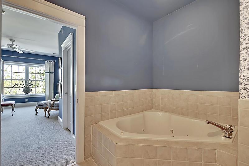 Etiwan Pointe Homes For Sale - 104 Winding Creek, Mount Pleasant, SC - 51