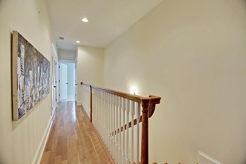 Etiwan Pointe Homes For Sale - 104 Winding Creek, Mount Pleasant, SC - 49