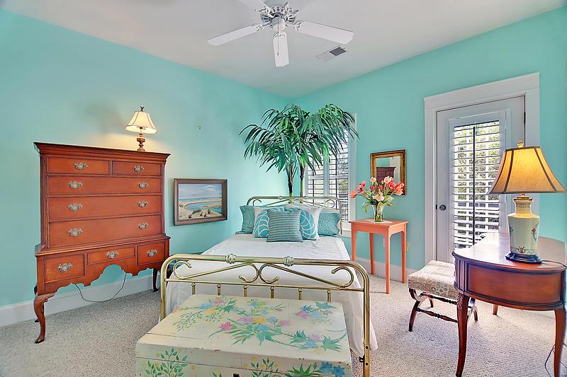 Etiwan Pointe Homes For Sale - 104 Winding Creek, Mount Pleasant, SC - 48