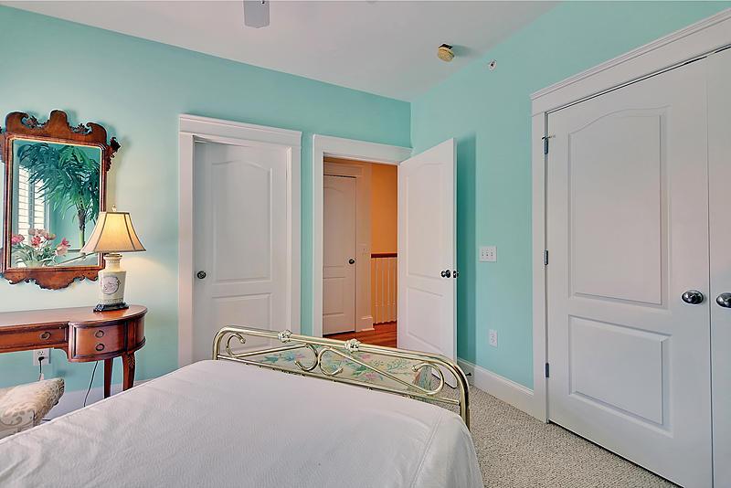 Etiwan Pointe Homes For Sale - 104 Winding Creek, Mount Pleasant, SC - 46