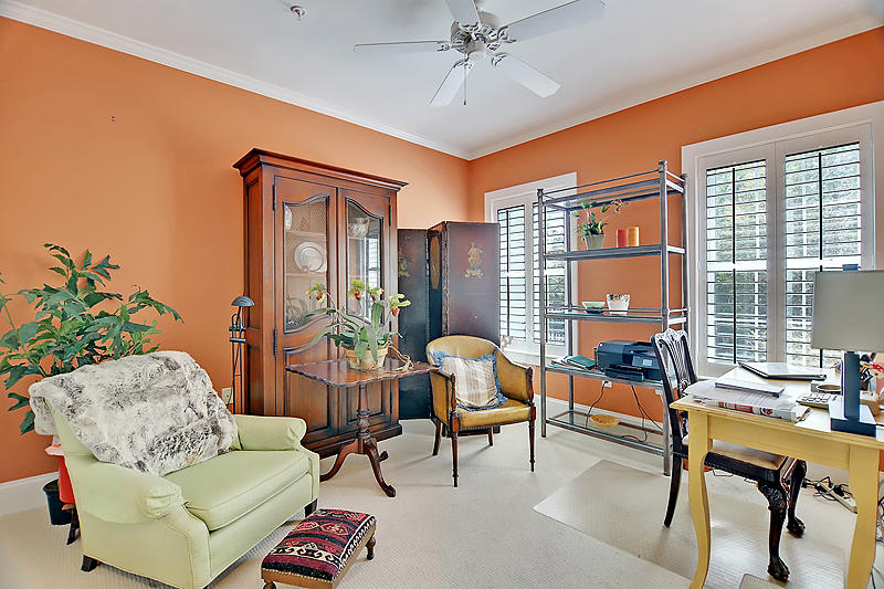 Etiwan Pointe Homes For Sale - 104 Winding Creek, Mount Pleasant, SC - 57