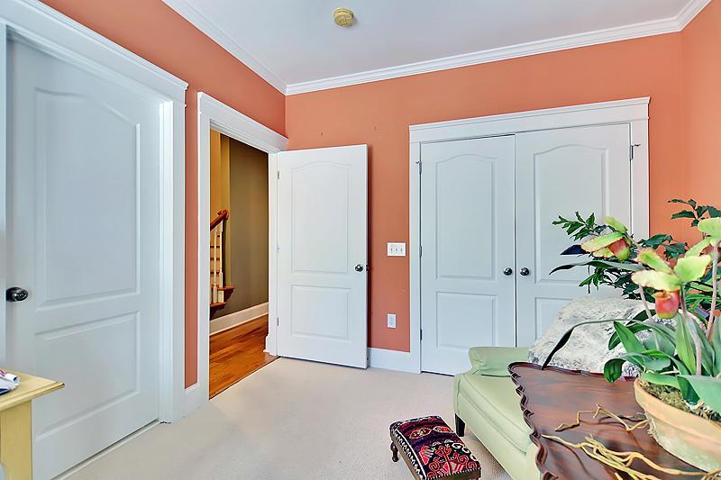 Etiwan Pointe Homes For Sale - 104 Winding Creek, Mount Pleasant, SC - 1