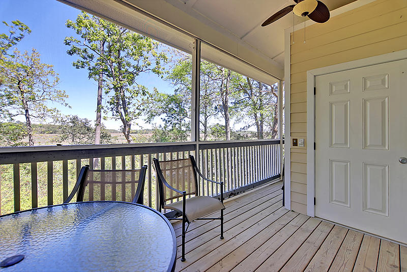 Etiwan Pointe Homes For Sale - 104 Winding Creek, Mount Pleasant, SC - 22