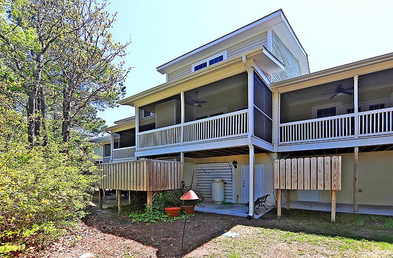 Etiwan Pointe Homes For Sale - 104 Winding Creek, Mount Pleasant, SC - 44