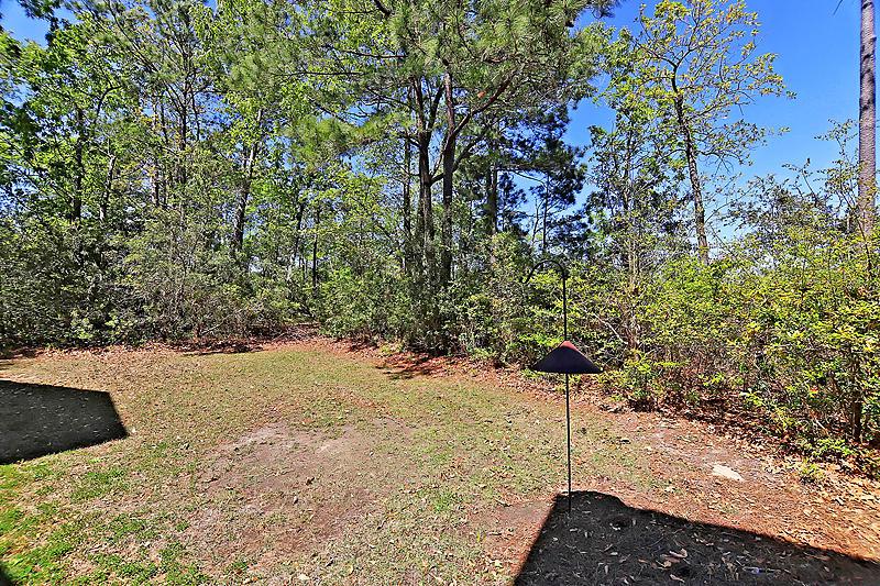 Etiwan Pointe Homes For Sale - 104 Winding Creek, Mount Pleasant, SC - 40