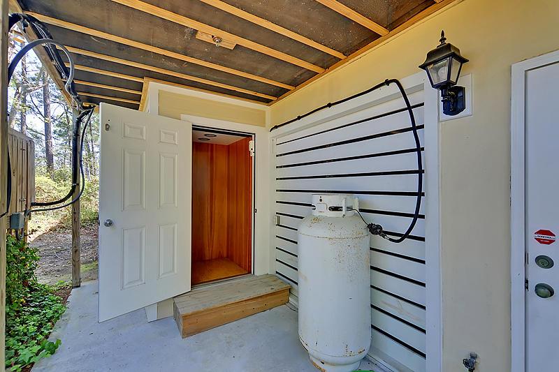 Etiwan Pointe Homes For Sale - 104 Winding Creek, Mount Pleasant, SC - 42