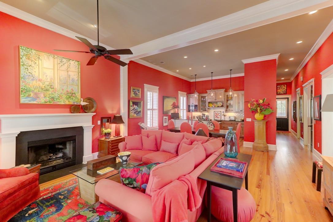 Ion Homes For Sale - 108 Civitas, Mount Pleasant, SC - 16