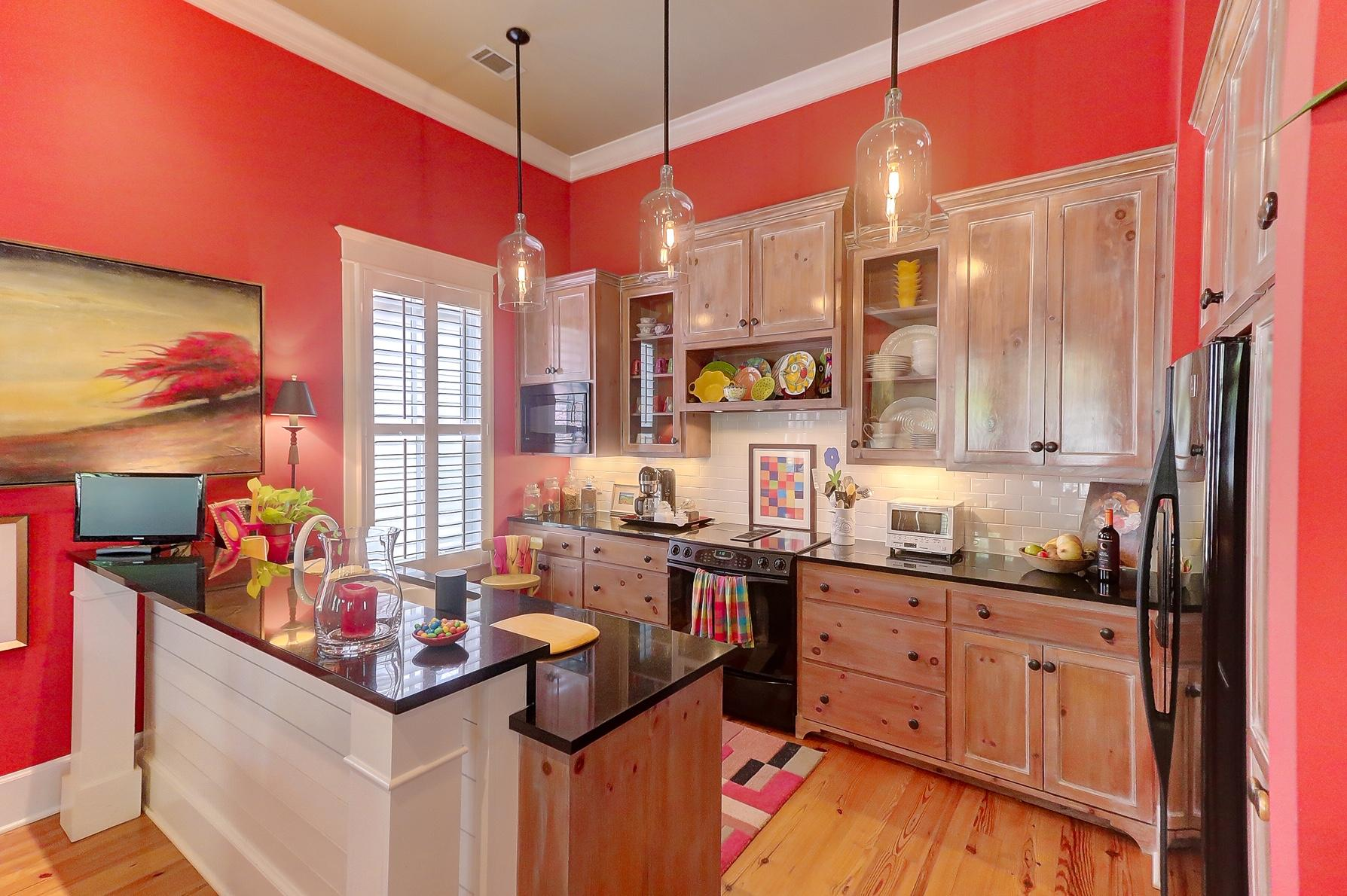 Ion Homes For Sale - 108 Civitas, Mount Pleasant, SC - 19