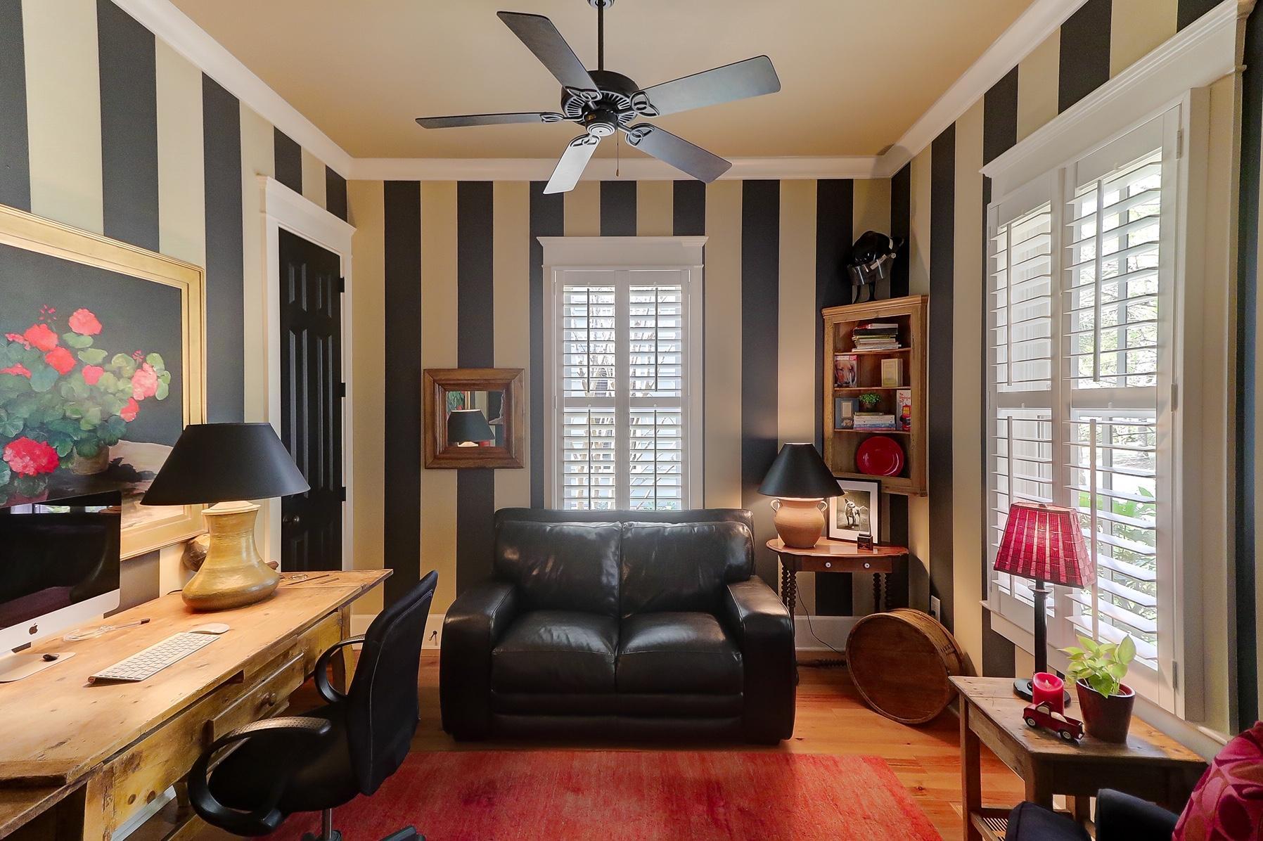 Ion Homes For Sale - 108 Civitas, Mount Pleasant, SC - 15