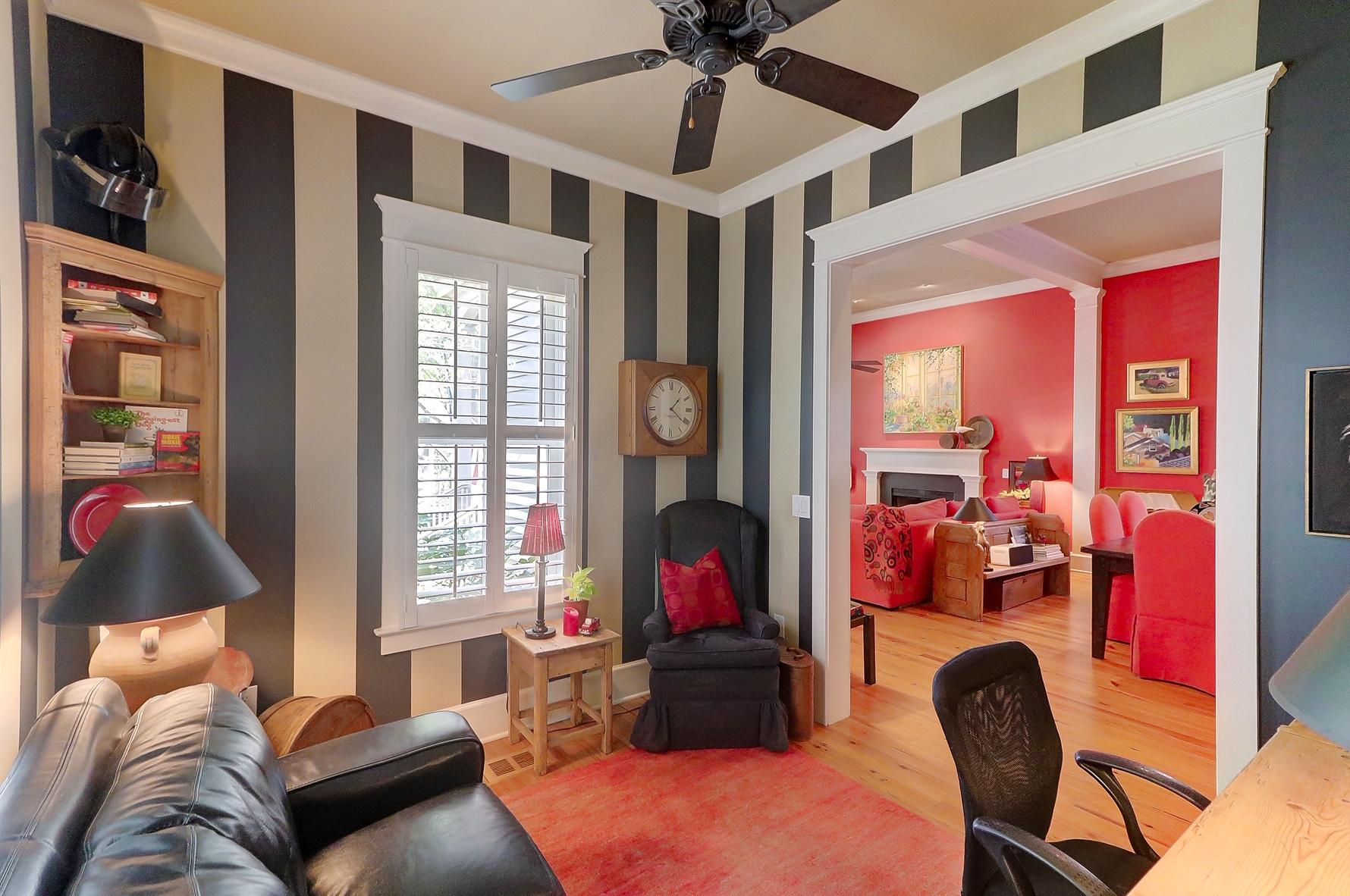 Ion Homes For Sale - 108 Civitas, Mount Pleasant, SC - 9