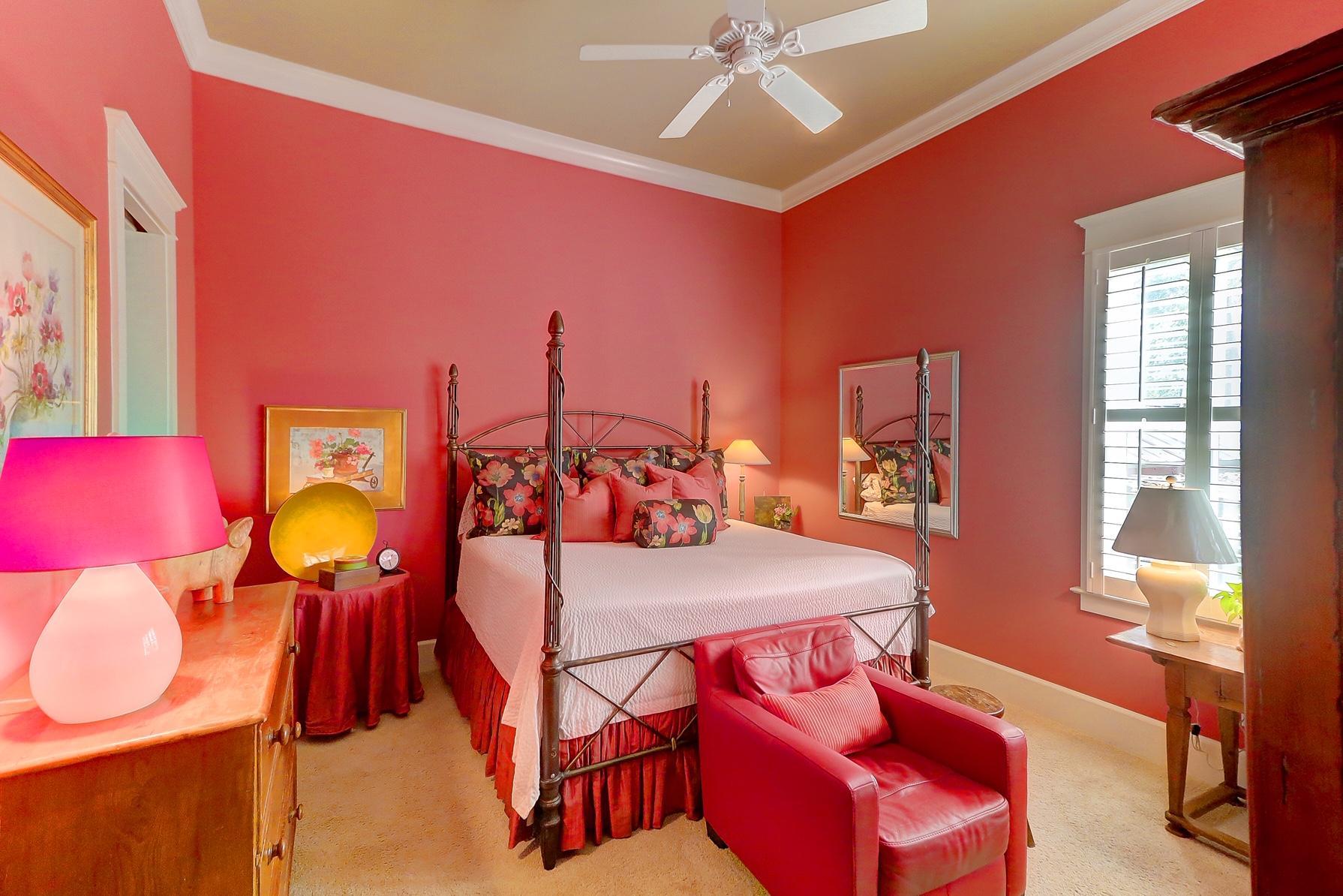 Ion Homes For Sale - 108 Civitas, Mount Pleasant, SC - 5