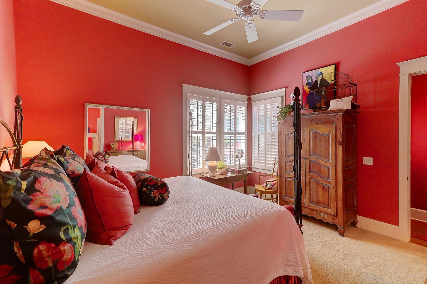 Ion Homes For Sale - 108 Civitas, Mount Pleasant, SC - 6