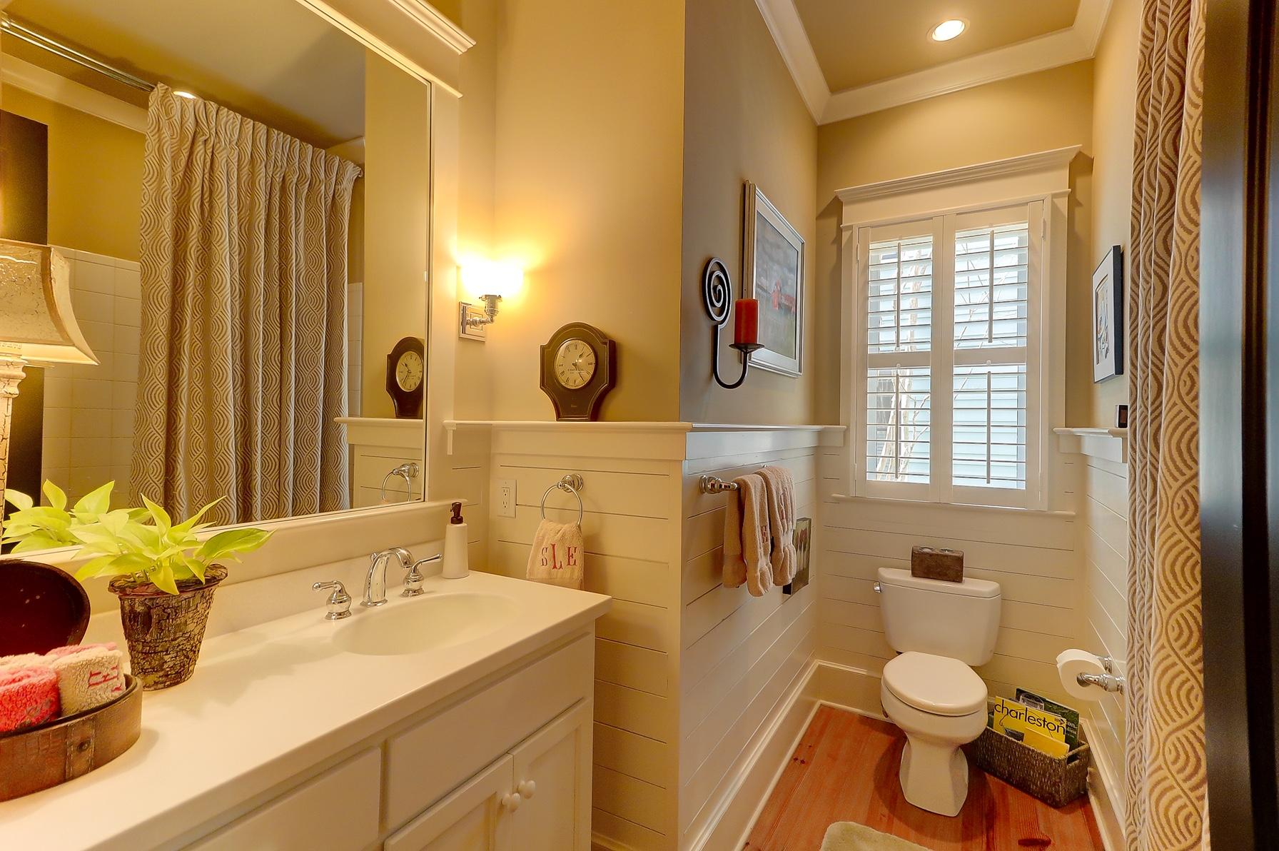 Ion Homes For Sale - 108 Civitas, Mount Pleasant, SC - 4