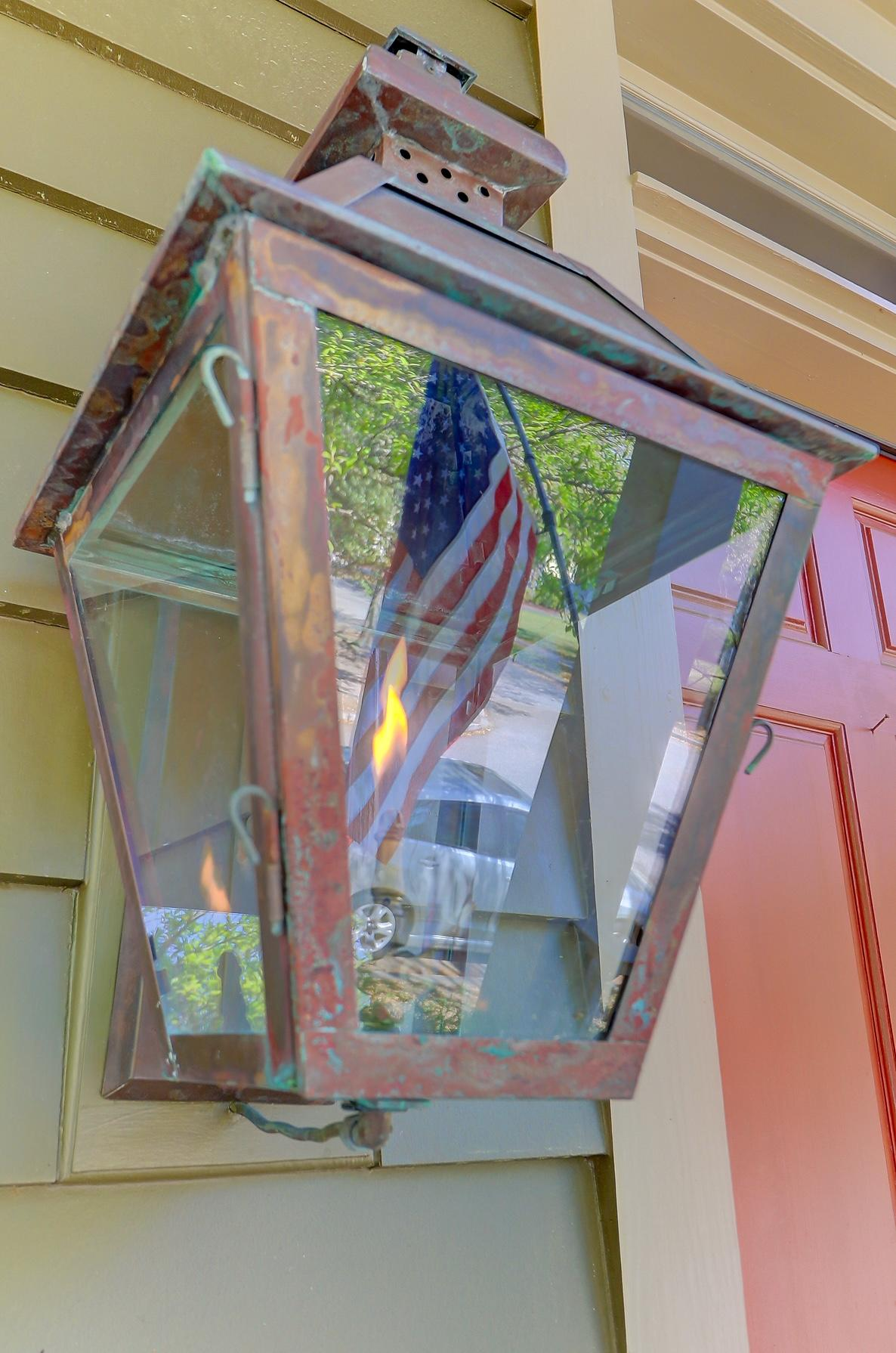 Ion Homes For Sale - 108 Civitas, Mount Pleasant, SC - 2