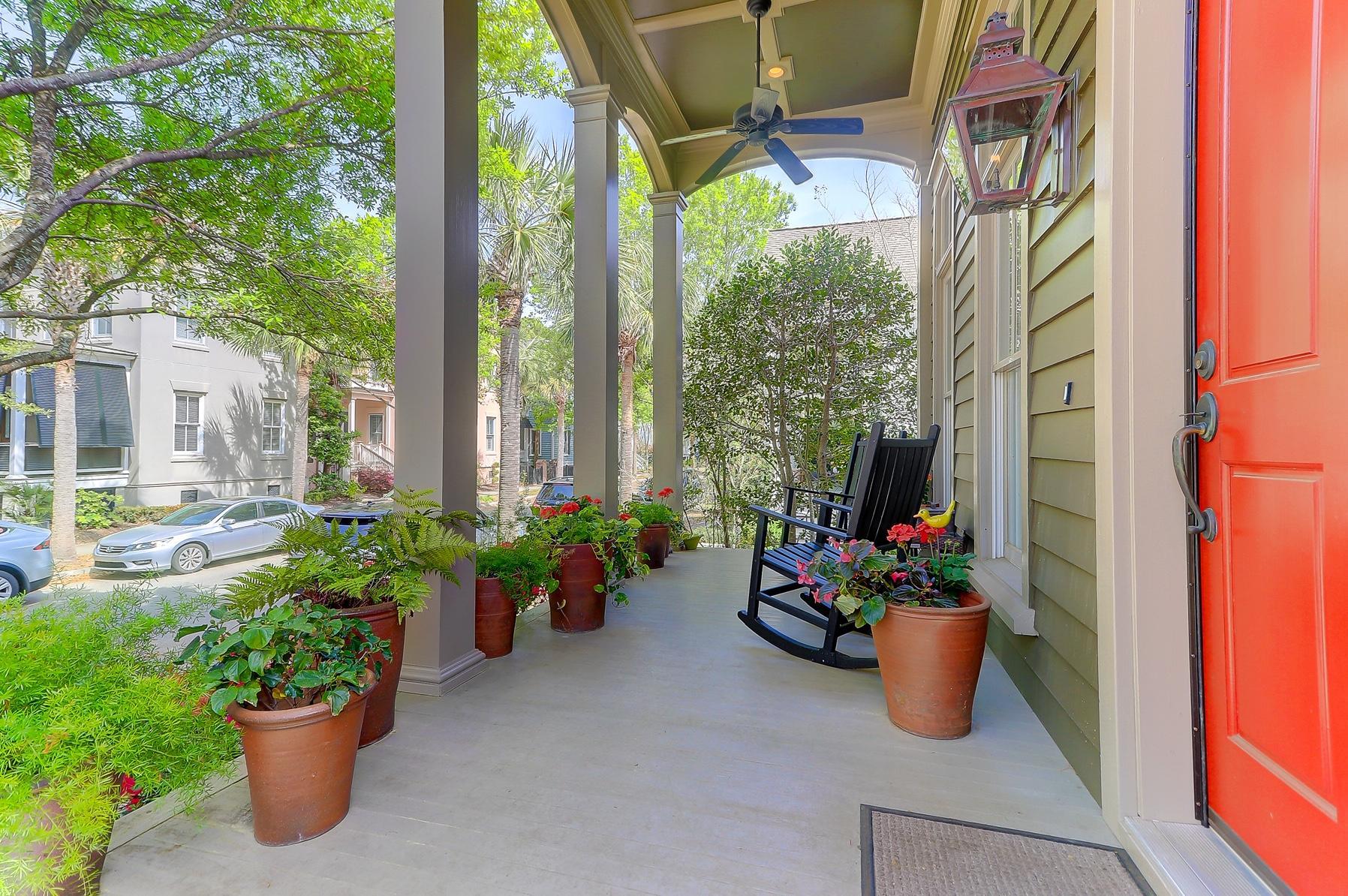 Ion Homes For Sale - 108 Civitas, Mount Pleasant, SC - 21