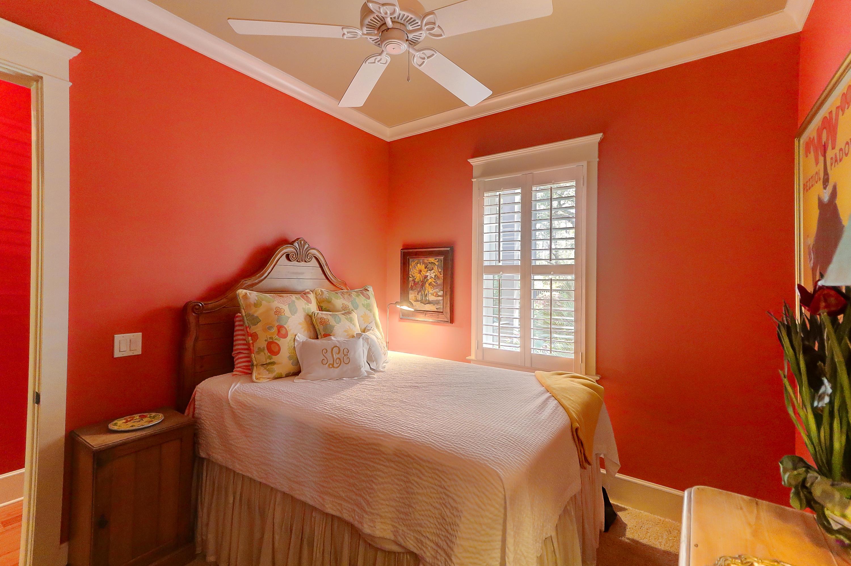 Ion Homes For Sale - 108 Civitas, Mount Pleasant, SC - 3