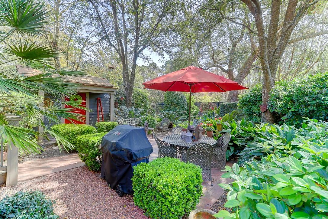 Ion Homes For Sale - 108 Civitas, Mount Pleasant, SC - 0
