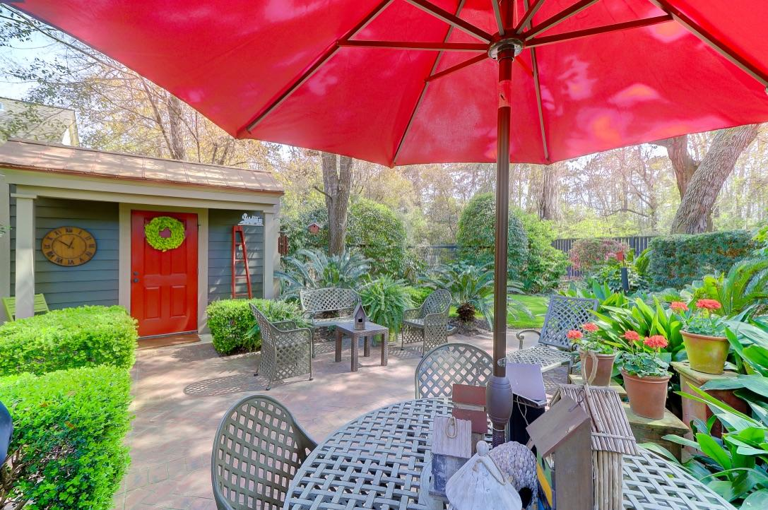Ion Homes For Sale - 108 Civitas, Mount Pleasant, SC - 20