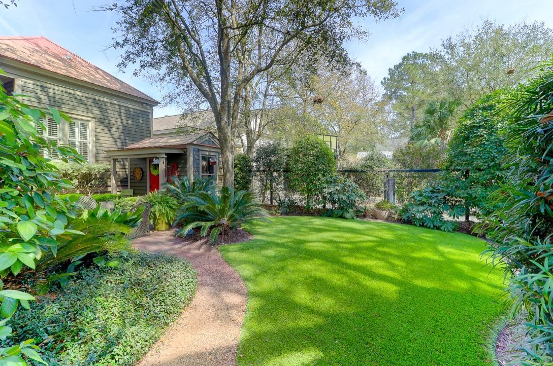 Ion Homes For Sale - 108 Civitas, Mount Pleasant, SC - 7