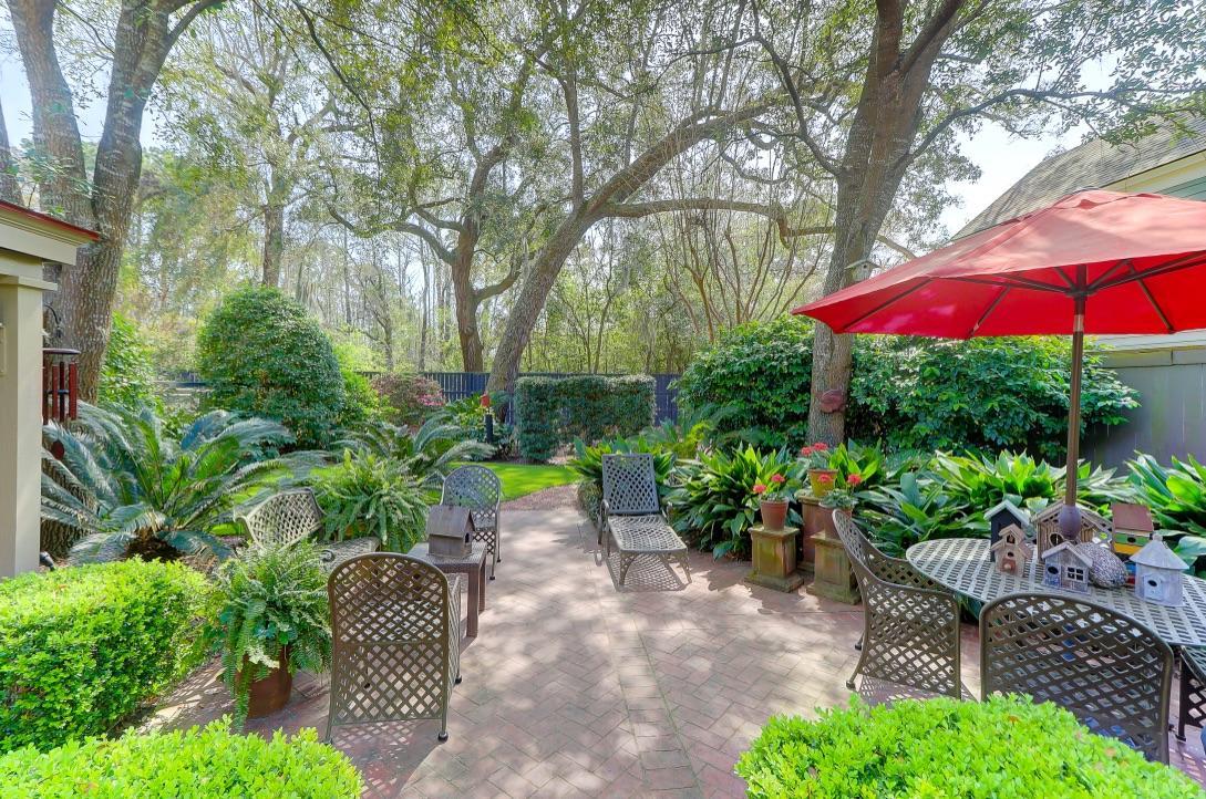 Ion Homes For Sale - 108 Civitas, Mount Pleasant, SC - 22